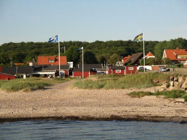Helsingborg nöje